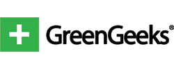 ggs-logo-2014