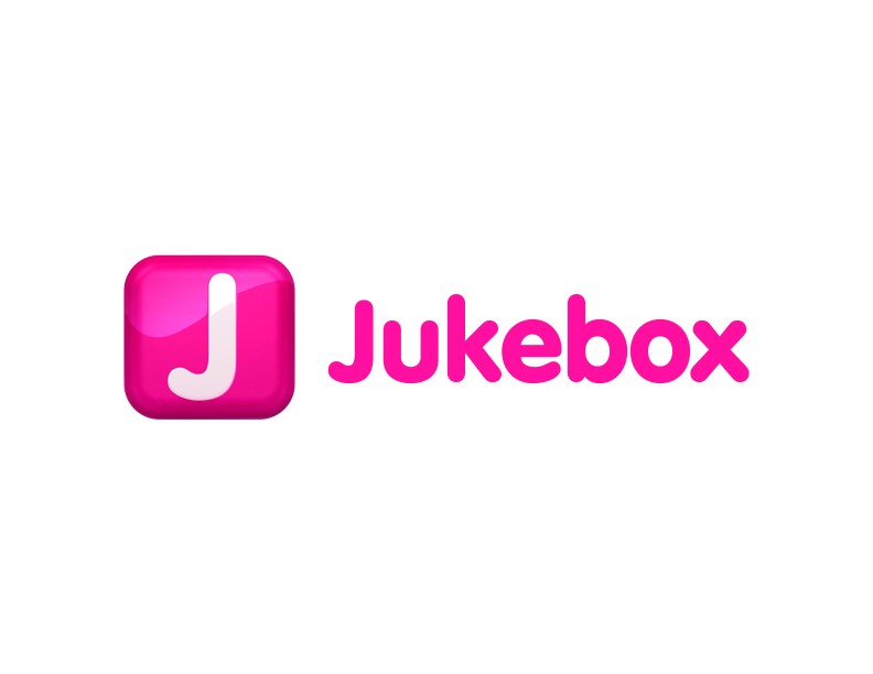j_jukebox_logo_RGB_WEB