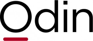 odin-logo-color-cmyk