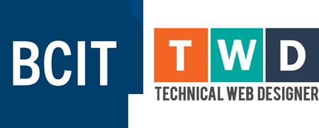bcit-logo