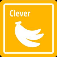 cb_logo