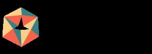 Sparkjoy Studios logo